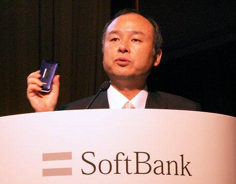060928_softbank.jpg