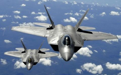 F-22_1.jpg