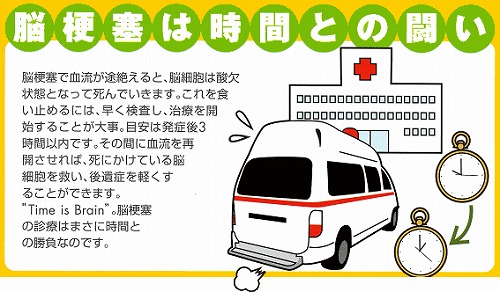 7_2_s.jpg
