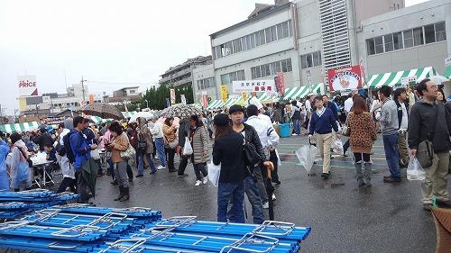 bq2012_02.jpg