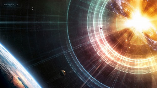 galactic_core-1920x1080[1].jpg