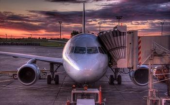 Dawn Departure.jpg